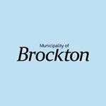 Municipality-Brockton