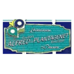 Township-Alfred-Plantagenet