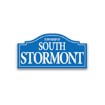 Township-of-SouthStormont