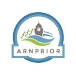 corporation-town-arnprior