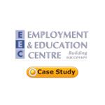 employment-education-centre-brockville-case-study