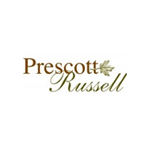 prescott-russel