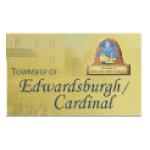 township-edwardsburgh-cardinal