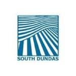 township-south-dundas