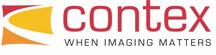 Contex Logo