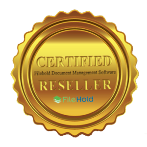 certified-reseller-gold