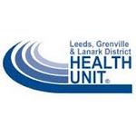 leeds-grenville-lanark-public-health1