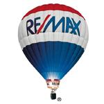 remax_balloon_logo_photo_low1