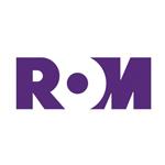 romfinal1