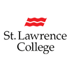 st_laurence_college_logo1
