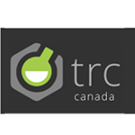 toronto-research-chemicals-logo1