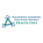 hkpr-health-unit1