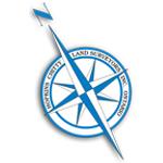 hopkins-chitty-logo1
