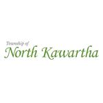 north_kawartha_logo1