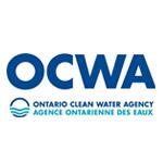 ontario-clean-water-agency1