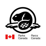 parks-canada1