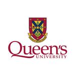 queens-university1