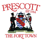 town-of-prescott1